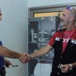 קימקו ג'ידינק 250 במבחן ארוך טווח – יוצאים לדרך (וידאו)