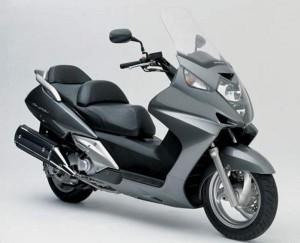 2007-honda-silver-wing_600x0w