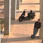 סאן-יאנג 'קומביז' דיוק 125 במבחן וידאו