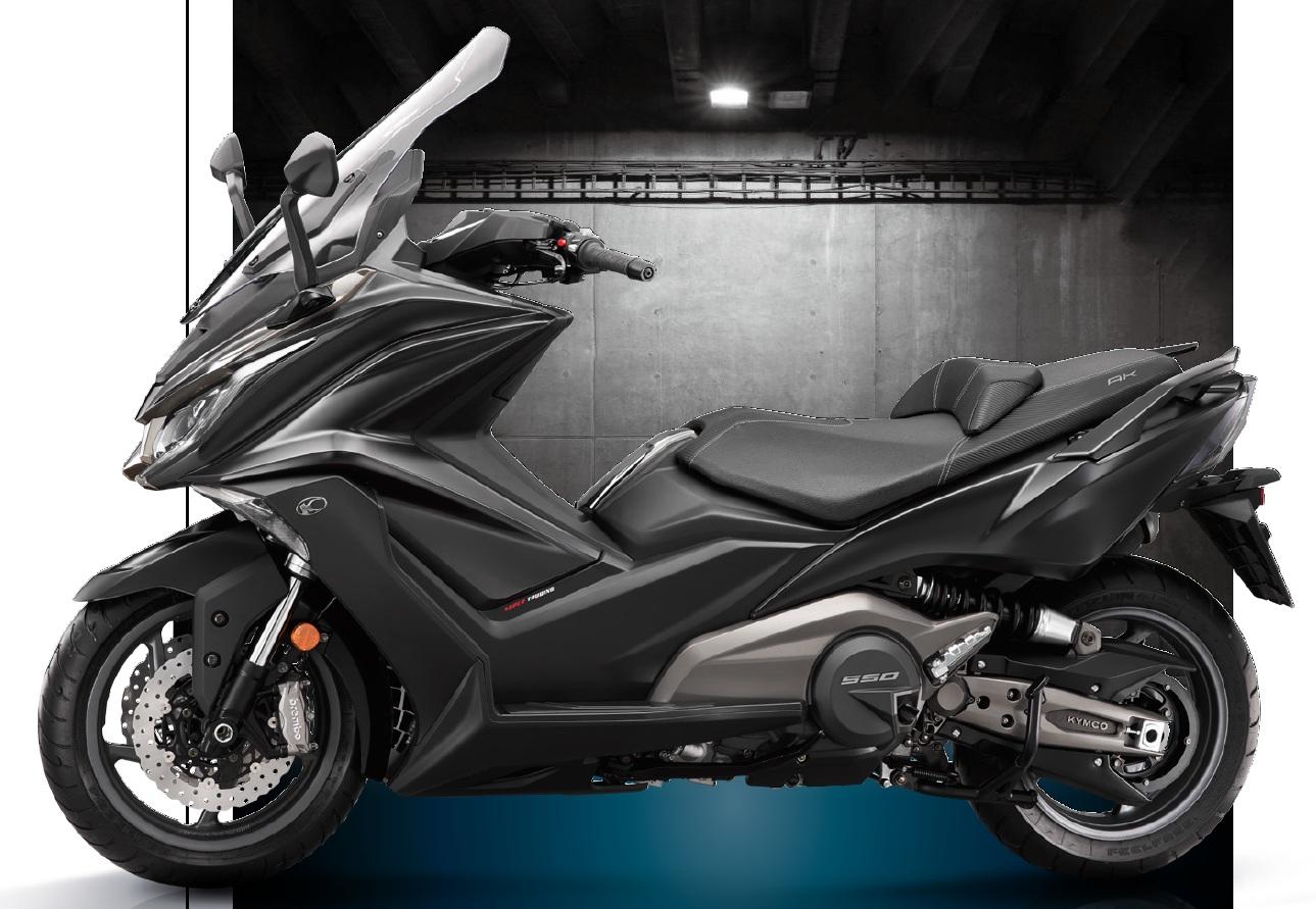 הגדול הקטנועים החדשים ל-2017 - קטנופדיה LG-55