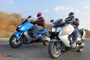 bmw-c650gt-c600-sport-1