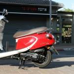 חדש מדיאלים: שני קטנועים הזולים בשוק