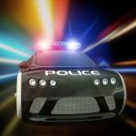 משטרת התנועה מגבירה את האכיפה כנגד דו גלגליים