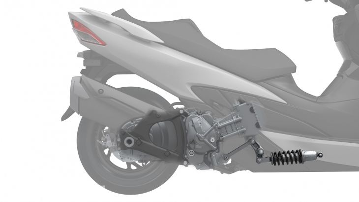 an400al8_link-type_rear_suspension